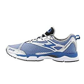 Zoot Sports 2013/14 Men's Ultra Kane 2.0 Triathlon/Running Shoe - Z1111502