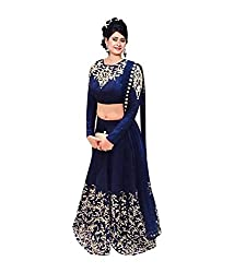 Prachi Long Designer Lehenga Choli