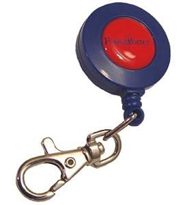 Fons and Porter Retra Countable Scissors Leash