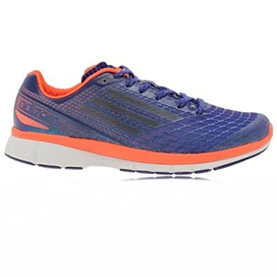 Adidas Adizero Feather 3 Running Shoes - 6.5: Amazon.co.uk