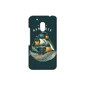 G-STAR Designer Printed Back case cover for Motorola Moto G4 Plus - G3651