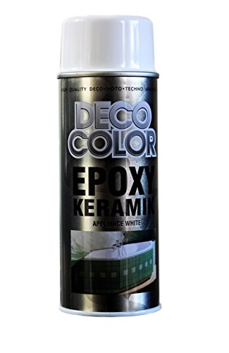 decocolor-white-ral-9016-epoxy-bath-washing-machine-appliance-spray-paint-400ml