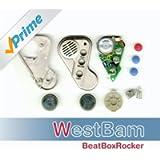 Beatbox Rocker (Original)