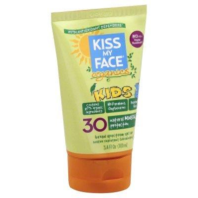 kiss-my-face-sunscreen-kids-spf-30-34-oz-pack-of-1