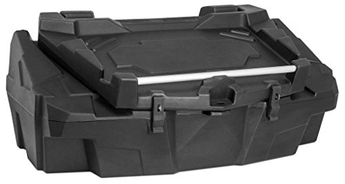 New-Quadboss-Expedition-Series-UTV-Cargo-Box-Storage-Box-2015-Yamaha-YXE700-Wolverine-UTV