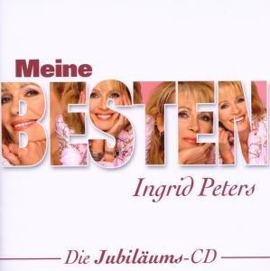 Ingrid Peters - Musik Ist Gef|hl - Zortam Music