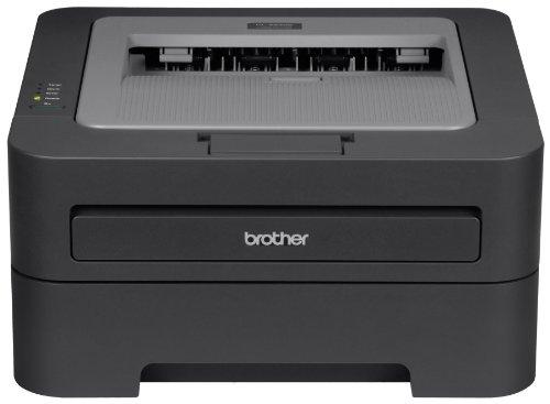 Brother HL2240D Monochrome Printer