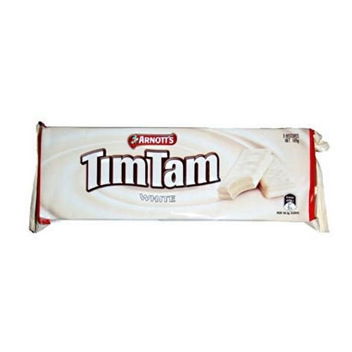 tim-tam-white-chocolate-biscuit-cookie-165g-pack-of-2