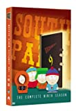 South Park: Complete Ninth Season [DVD] [Import](※海外版)