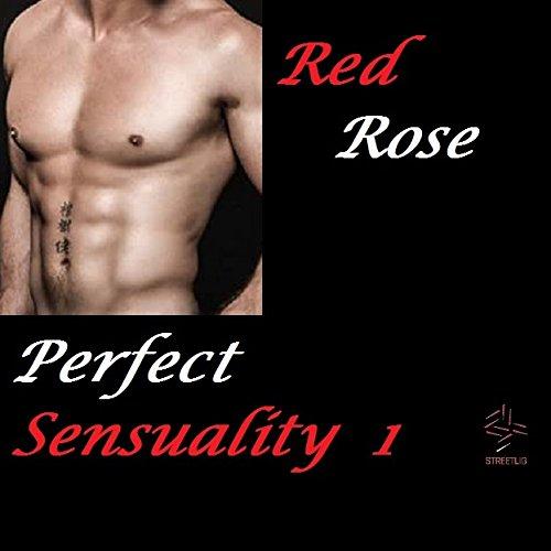Perfect Sensuality capitolo primo L'eroe americano PDF