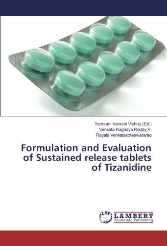 Buy Tizanidine Now!