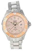 Invicta Pro Diver Automatic Mens Watch 13858