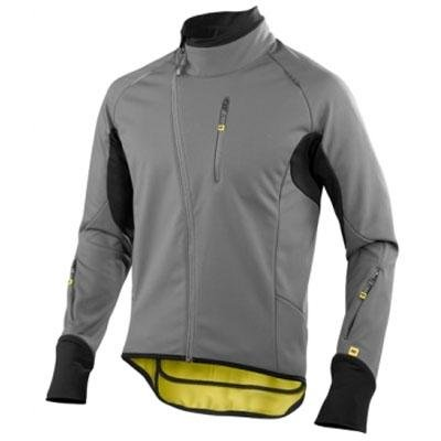 Buy Low Price Mavic Equipe Jacket Autobahn (B0060NFDLM)