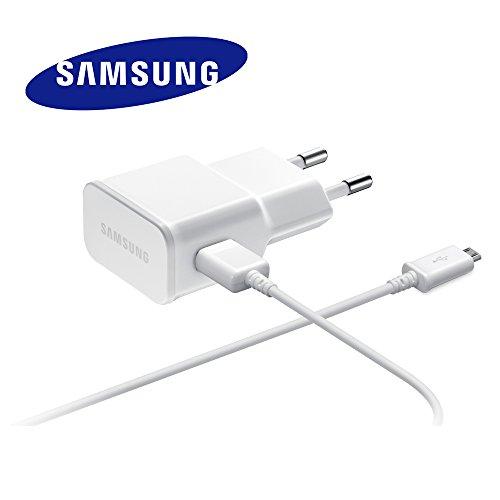 chargeur-original-samsung-2a-eta-u90ewe-blanc-compatible-samsung-gt-i9505-galaxy-s4