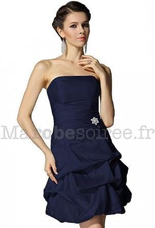 Robe temoin de mariage - les bons plans de Micromonde 3bf413f7bb2f
