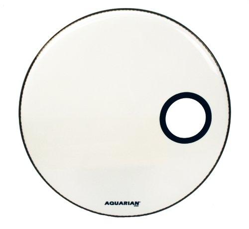aquarian-7112-cm-classic-tamano-pequeno-puerto-frontal-transparente-head-juego-de-fisureros-para-esc