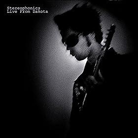 Deadhead (Live From Dakota/ 2005)