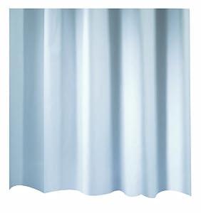 spirella securitas rideau de douche polyester ignifuge. Black Bedroom Furniture Sets. Home Design Ideas