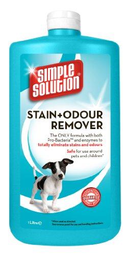 semplice-soluzione-stain-e-odore-di-rimozione-per-i-cani-1000ml
