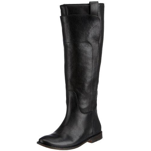 frye-paige-tall-riding-botas-hipicas-talla-42-color-negro