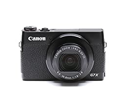Camera Leather decoration stickers for Canon Power shot G7X 4040 EOS1 Type