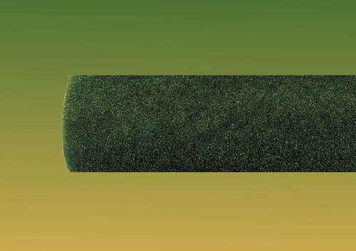 Grass Mat Dark Green Terrain Mat