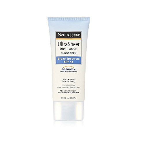 neutrogena-ecran-solaire-sec-au-toucher-ultra-sheer-protection-uva-uvb-a-large-spectre-spf-45-88-ml