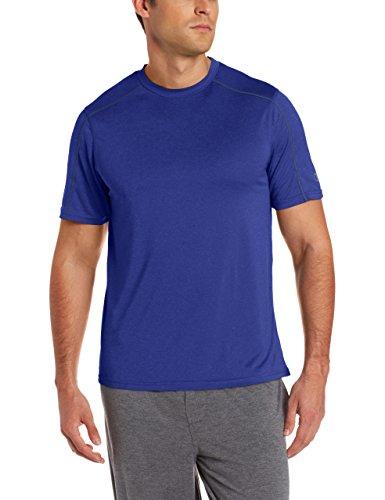 Champion-Mens-Powertrain-Performance-T-Shirt
