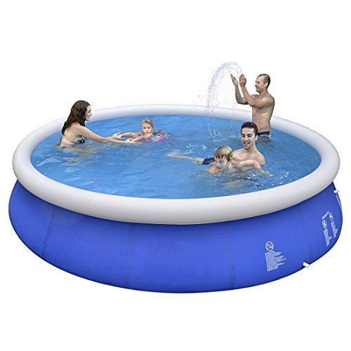 jilong-jl010207nd-p25-quick-up-piscine-set-avec-pompe-filtrante-420-x-90-cm-bleu-marine