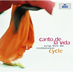 Je suis trop jeunette - Arranged by Cycle