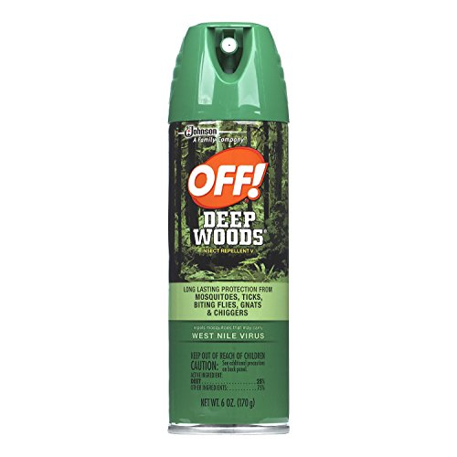 off-deep-woods-6-ounce-cans-pack-of-12