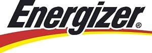 Energizer - ENERGIZER 357 3V BATTERY 1-PKZERO MERCURY - GE5459