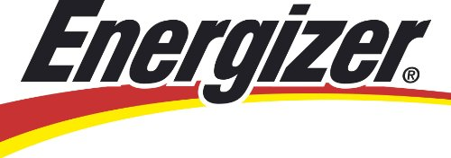 Energizer El123Bp Lithium General Purpose Battery - 3 V Dc