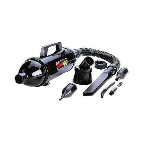 Metropolitan Vacuum Cleaner Co front-383087