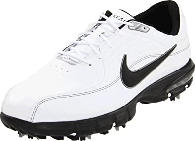 yuYilsfgh: Nike Golf Men's Nike Air Rival Golf Shoe