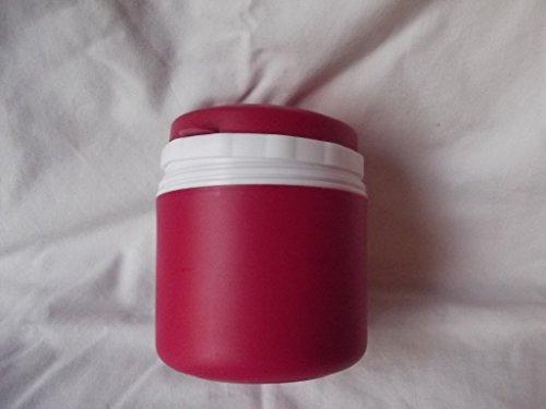 Mainstays Insulated Food Jar