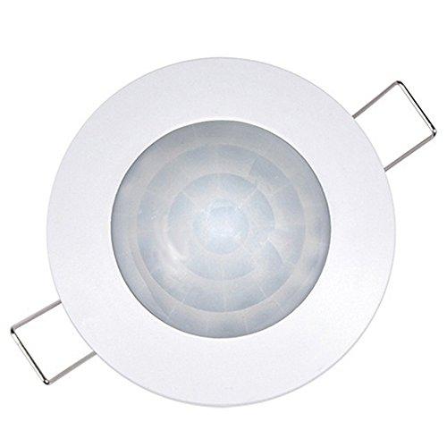 maclean-mce20-pir-capteur-de-mouvement-integre-au-plafond-detecteur-motion-light