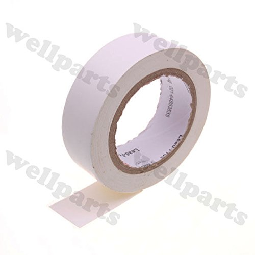 wonderful-offer-3m-1500-vinyl-electrical-tape-insulation-adhesive-tape-white
