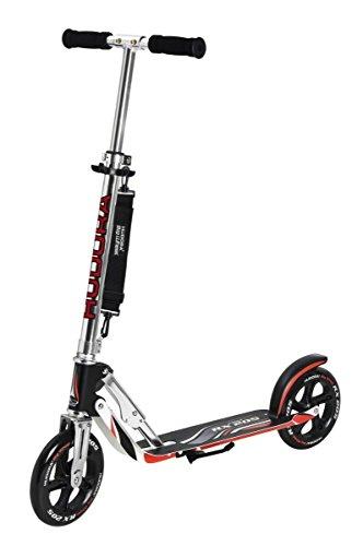 Hudora Big Wheel RX 205mm