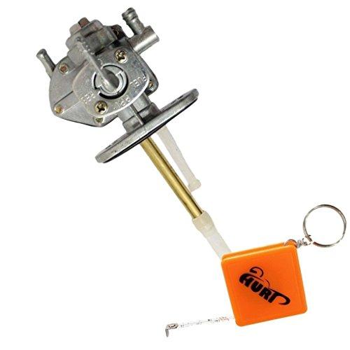 huri-fuel-switch-valve-petcock-for-kawasaki-1000-csr-1000-1100-750-ltd-650-csr-kz1000m-kz1000k-kz650