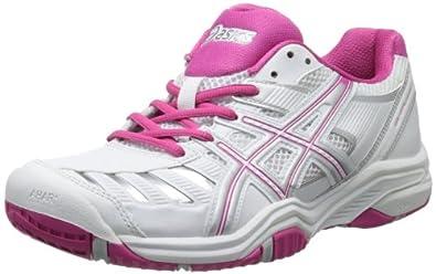 Buy ASICS Ladies Gel-Challenger 9 Tennis Shoe by ASICS