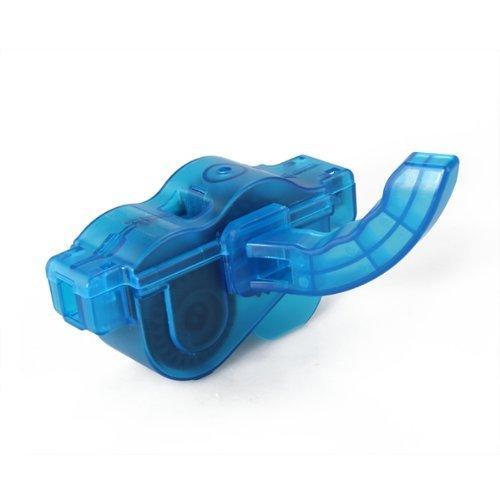 toogoor-pulizia-professionale-blu-per-catena-di-bicicletta-bici