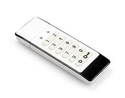 16GB Secure USB 2.0 Flash Drive Keypad Lock AES 256-bit Hardware Off-line Encryption
