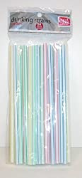 Good Cook Drinking Straws, Pack of 50