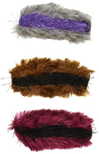 petlinks-catnip-caterpillar-cat-toy-3-pack