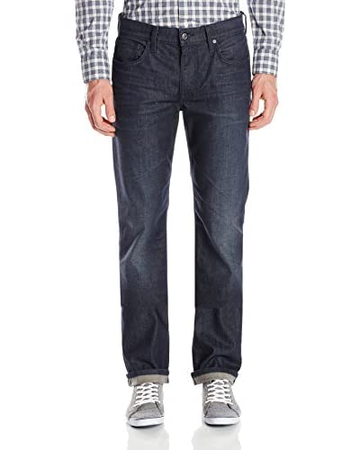 JOE'S Jeans Men's The Brixton Slim Fit Straight Leg Jean