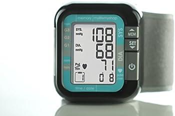 Cor1 Blood Pressure Monitors