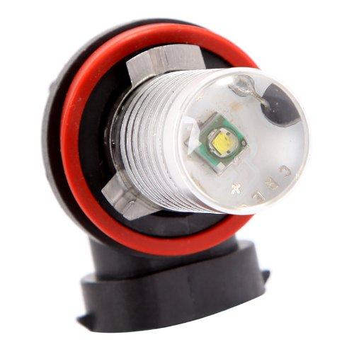 H8 Led Fog Light Bulb