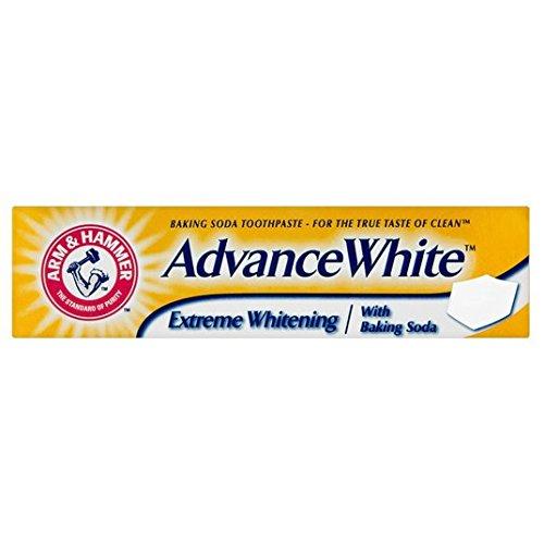 arm-hammer-avancee-whitening-toothpaste-75ml