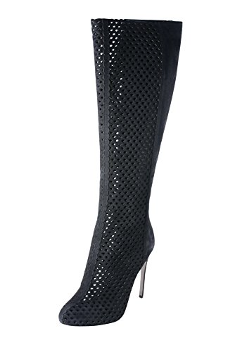 sergio-rossi-womens-nero-cut-out-mesh-suede-tall-boots-a57760-39